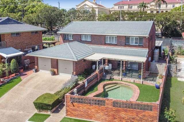 50 Floramy Street, Boondall QLD 4034