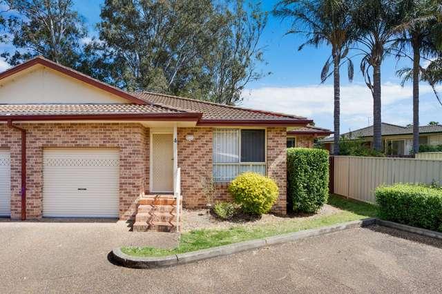 4/55 Chester Road, Ingleburn NSW 2565