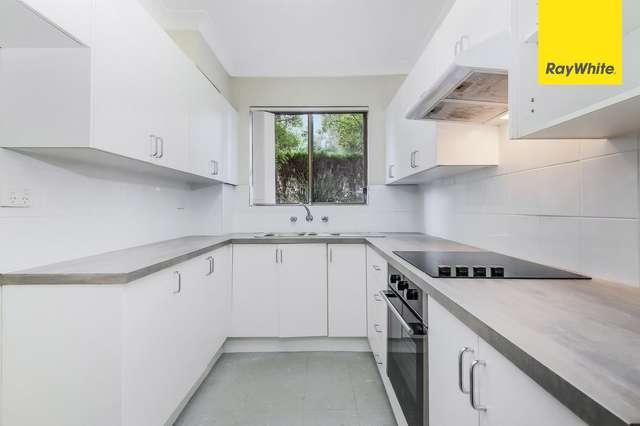 1/1 Doomben Avenue, Eastwood NSW 2122