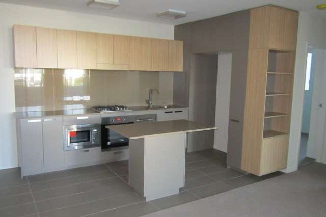 205/1 Aspinall Street, Nundah QLD 4012
