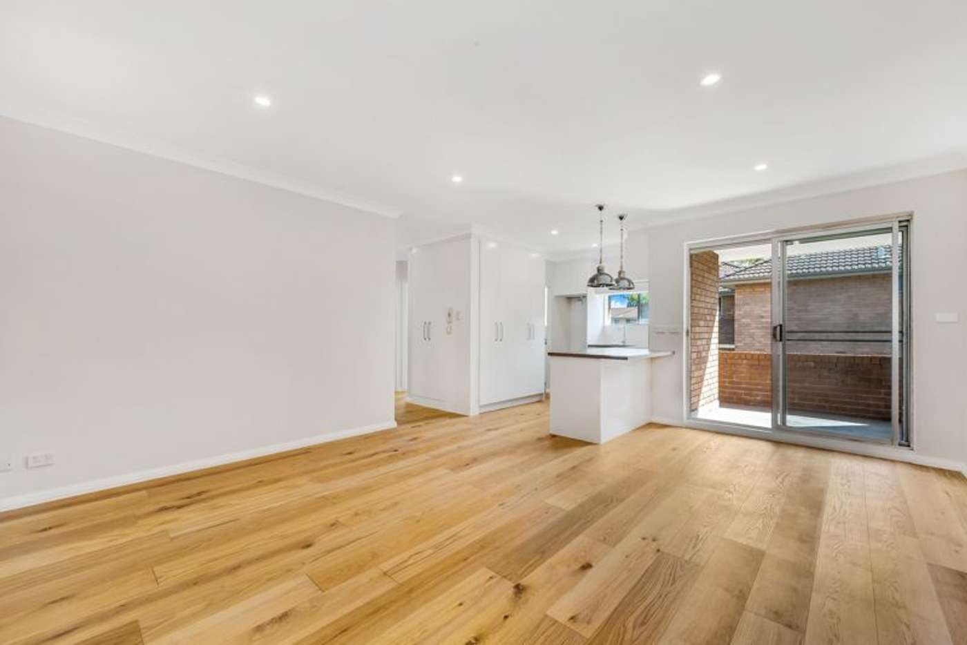 Main view of Homely apartment listing, 10/27-29 Morrison Road, Gladesville NSW 2111