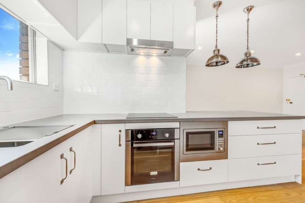 Second view of Homely apartment listing, 10/27-29 Morrison Road, Gladesville NSW 2111