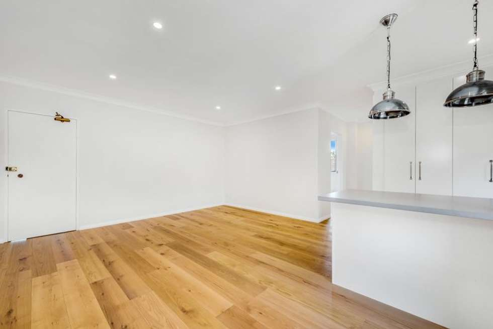 Third view of Homely apartment listing, 10/27-29 Morrison Road, Gladesville NSW 2111