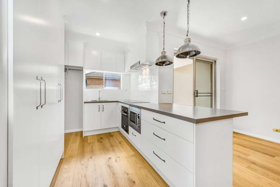 Fourth view of Homely apartment listing, 10/27-29 Morrison Road, Gladesville NSW 2111