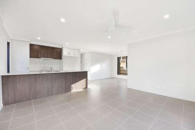 61 Magpie Crescent, Redbank Plains QLD 4301