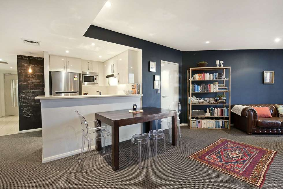 Second view of Homely apartment listing, 249/11 Potter Street, Waterloo NSW 2017