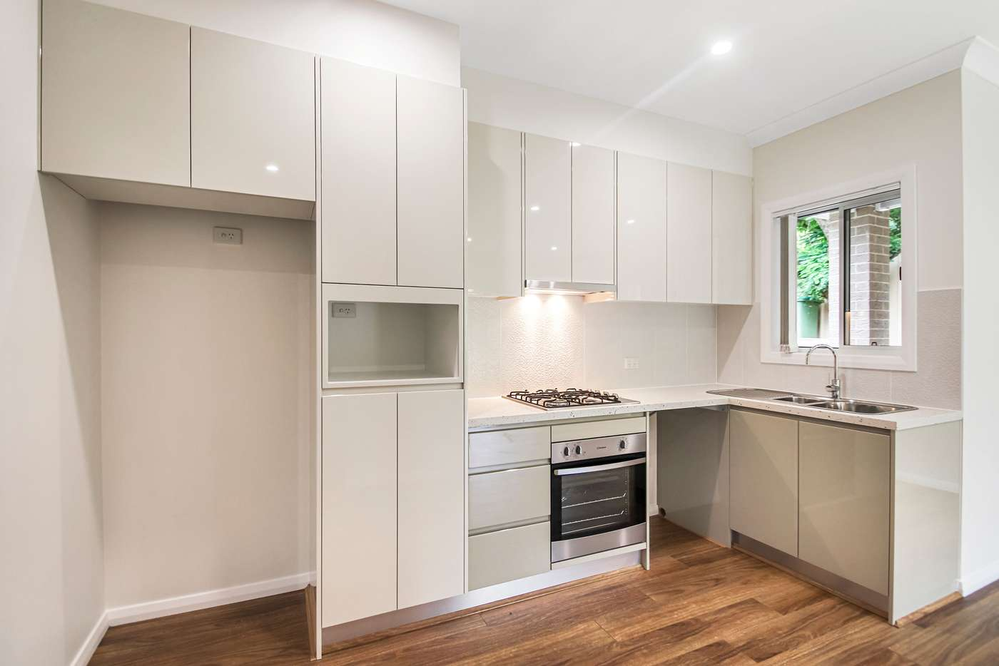 Main view of Homely other listing, 21A Hillcrest Avenue, Gladesville NSW 2111