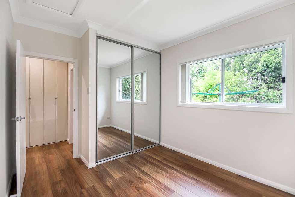 Fourth view of Homely other listing, 21A Hillcrest Avenue, Gladesville NSW 2111