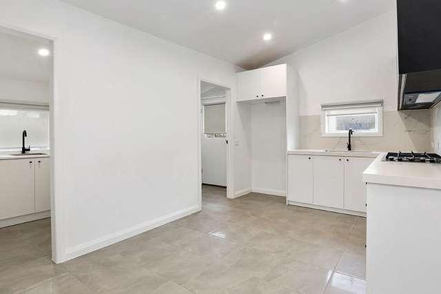 93 Yarra Street, Geelong VIC 3220