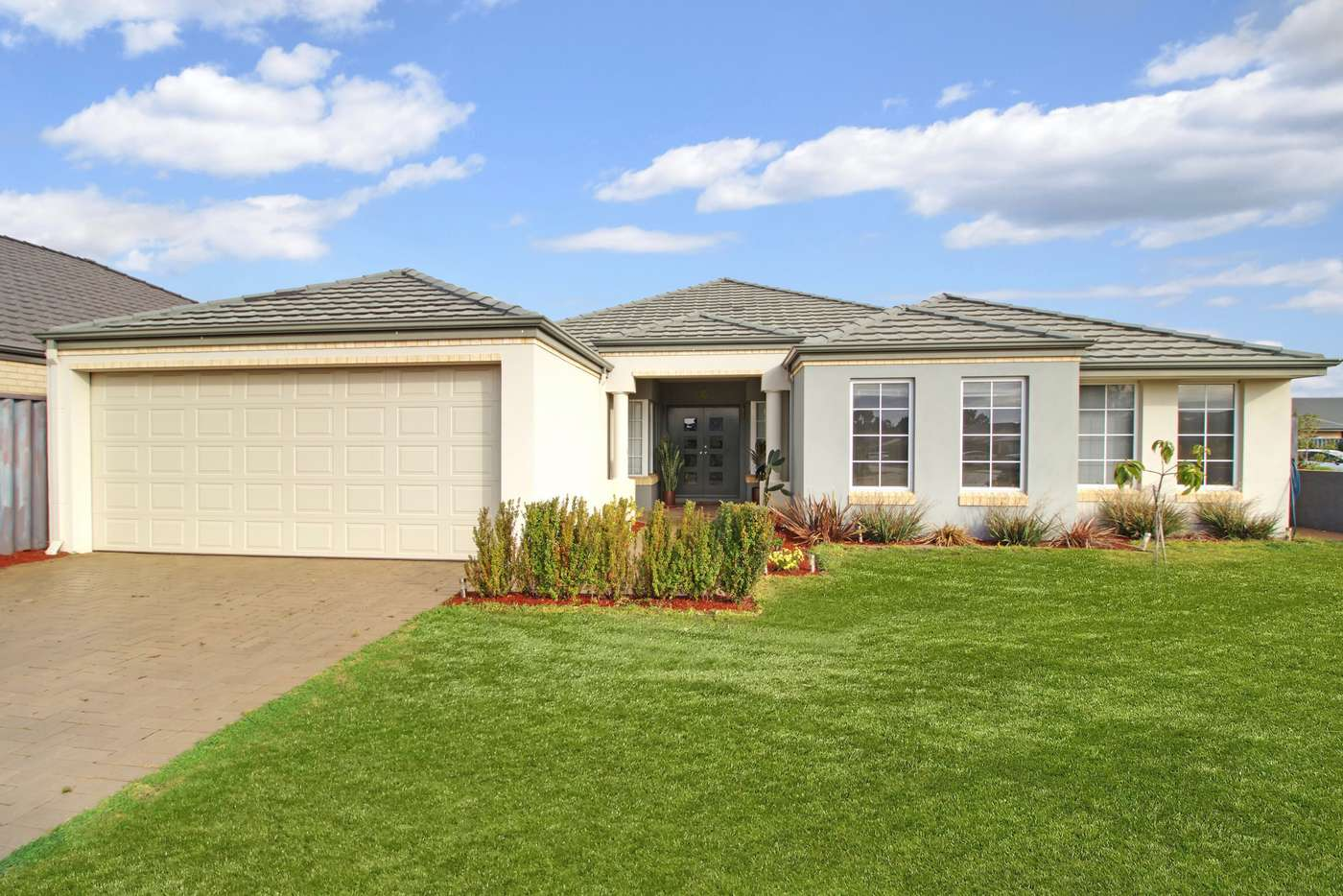 Main view of Homely house listing, 19 Pinto Avenue, Baldivis WA 6171