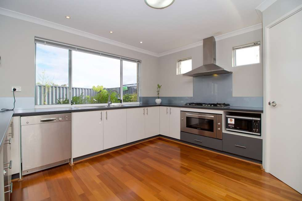 Second view of Homely house listing, 19 Pinto Avenue, Baldivis WA 6171