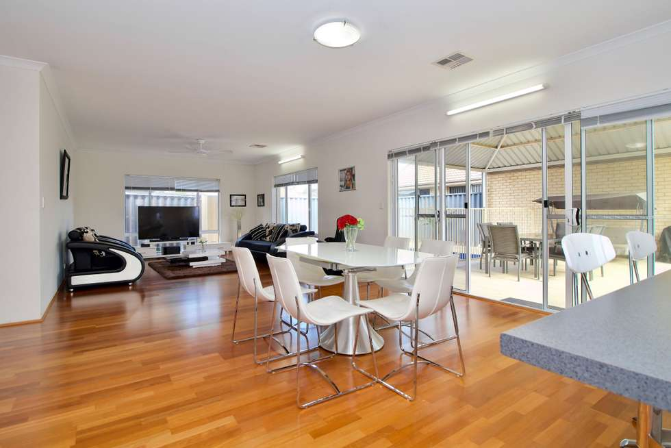 Third view of Homely house listing, 19 Pinto Avenue, Baldivis WA 6171