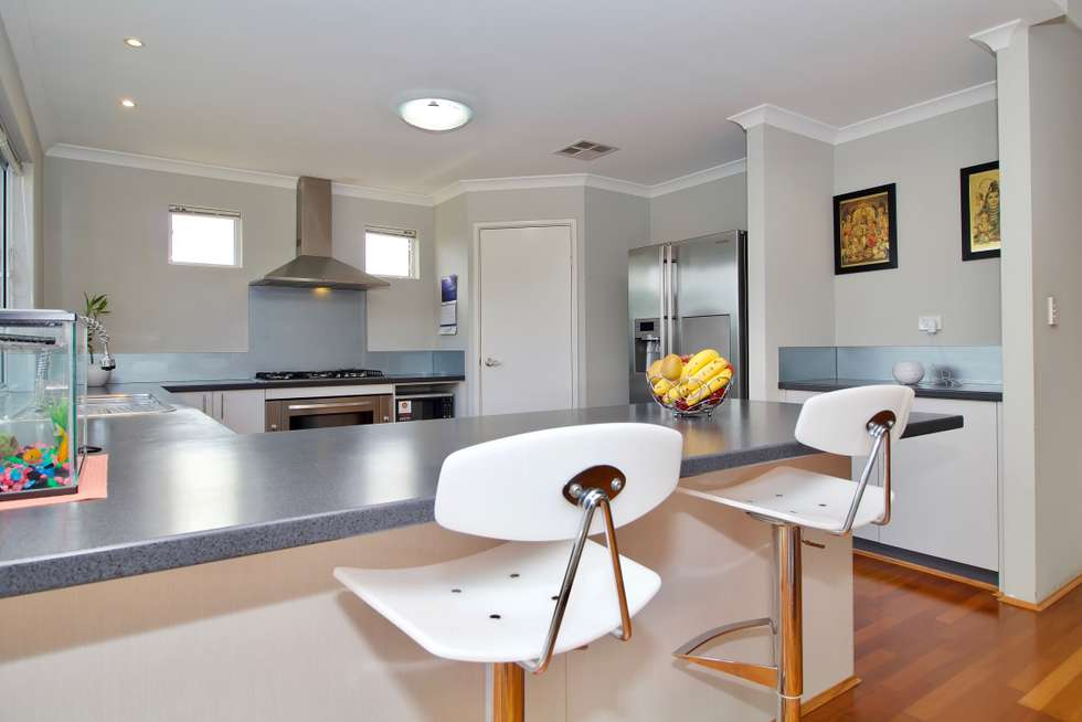 Fifth view of Homely house listing, 19 Pinto Avenue, Baldivis WA 6171