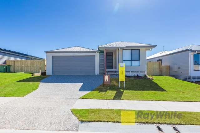 26 Wood Drive, Redbank Plains QLD 4301