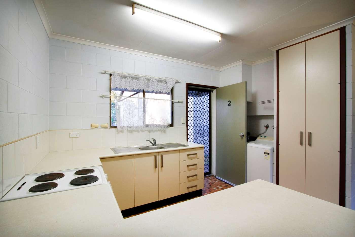 Main view of Homely unit listing, 2/5 Marathon Street, Proserpine QLD 4800