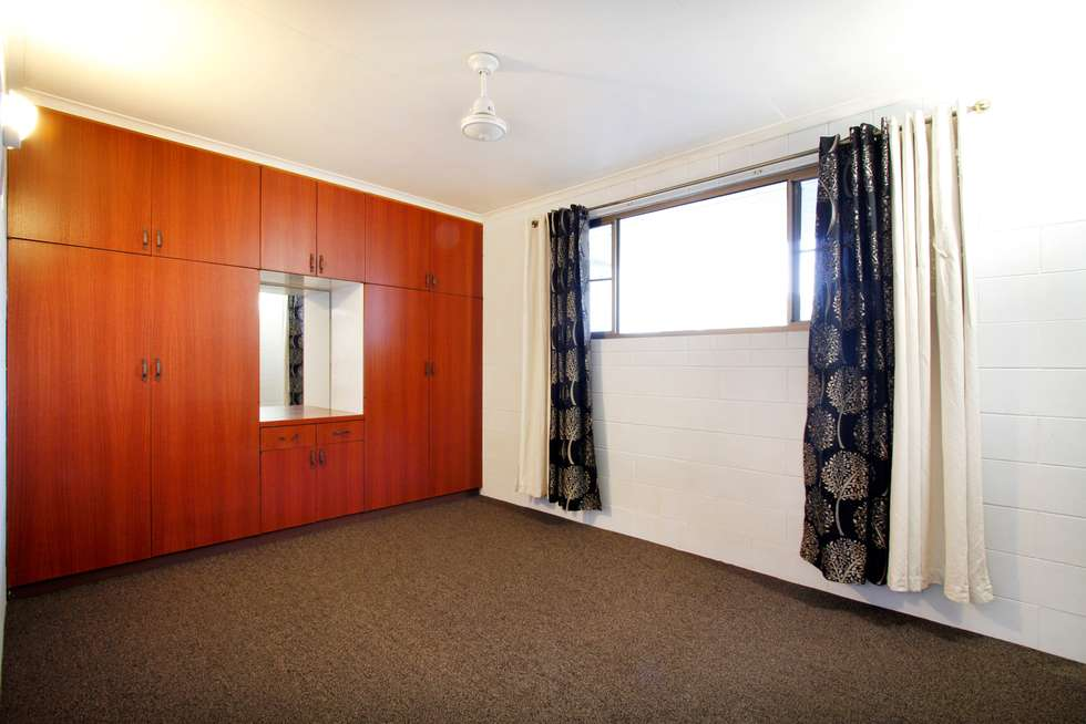 Fourth view of Homely unit listing, 2/5 Marathon Street, Proserpine QLD 4800