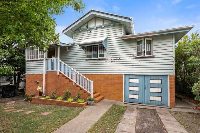29 Gainsborough Street, Moorooka QLD 4105