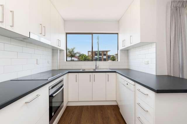 12/383 Bowen Terrace, New Farm QLD 4005