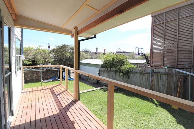 2 & 3/20 Waverley Crescent, Bondi Junction NSW 2022