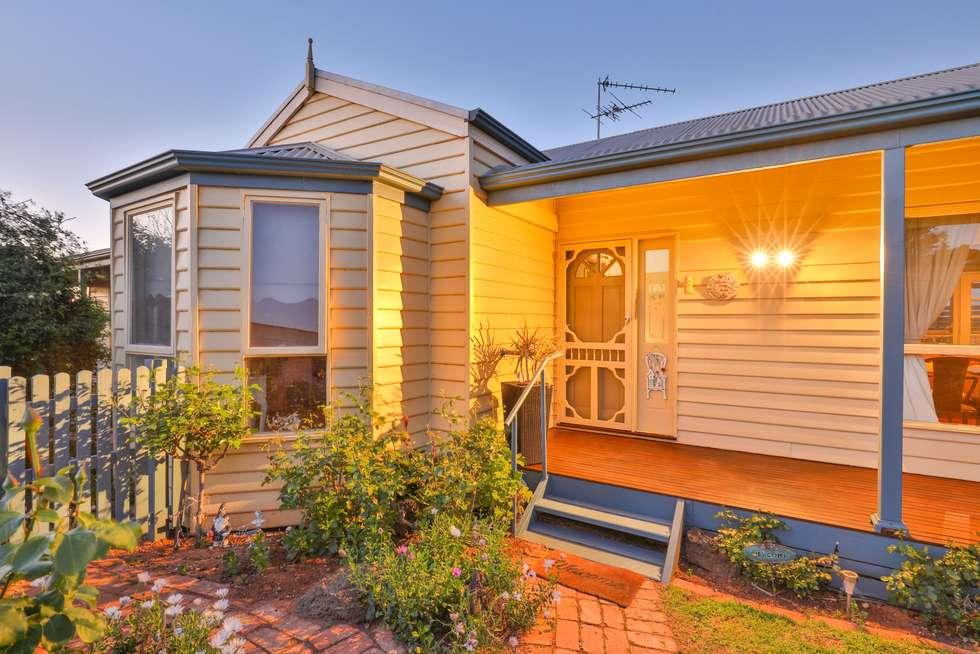 Second view of Homely house listing, 789 San Mateo Avenue, Mildura VIC 3500