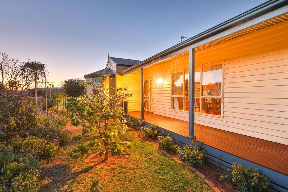 Third view of Homely house listing, 789 San Mateo Avenue, Mildura VIC 3500