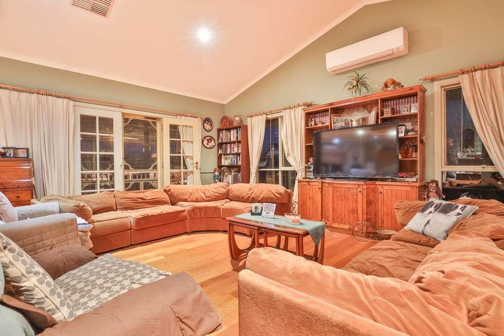 Fourth view of Homely house listing, 789 San Mateo Avenue, Mildura VIC 3500