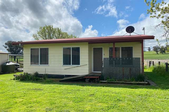 34A Camp Road, Cowra NSW 2794