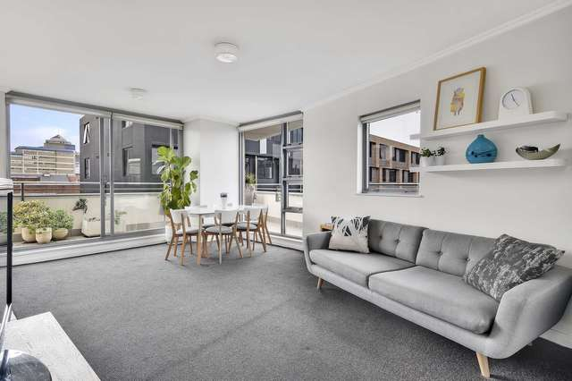 617/16-20 Smail Street, Ultimo NSW 2007