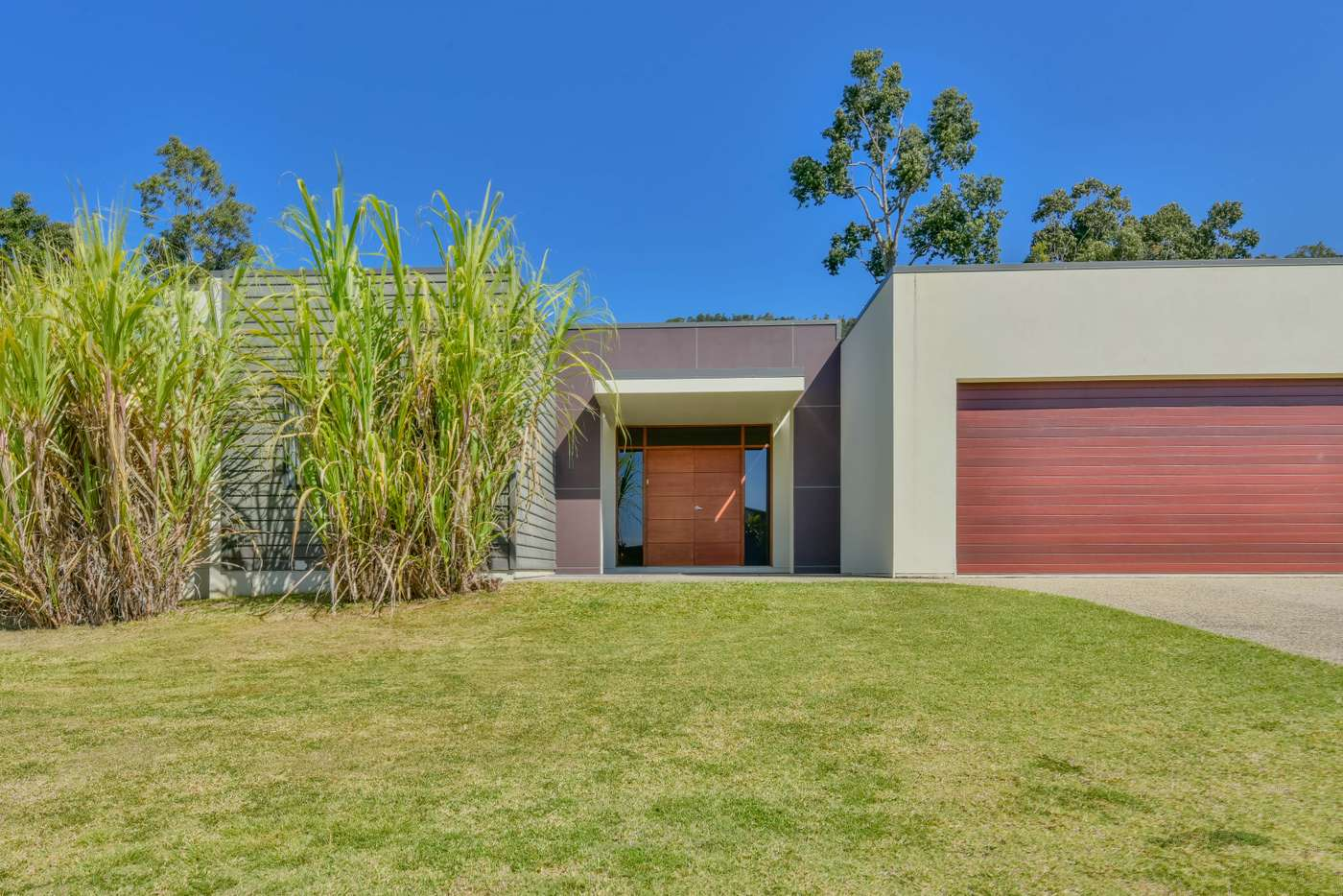 Main view of Homely house listing, 30 Butterfly Court, Jubilee Pocket QLD 4802