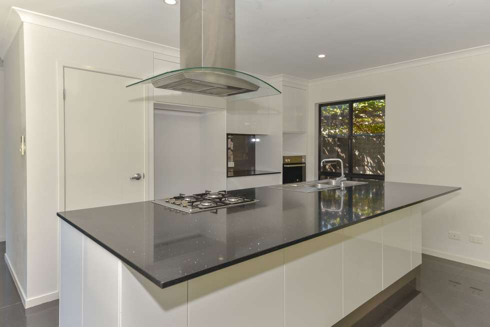 Third view of Homely house listing, 30 Butterfly Court, Jubilee Pocket QLD 4802