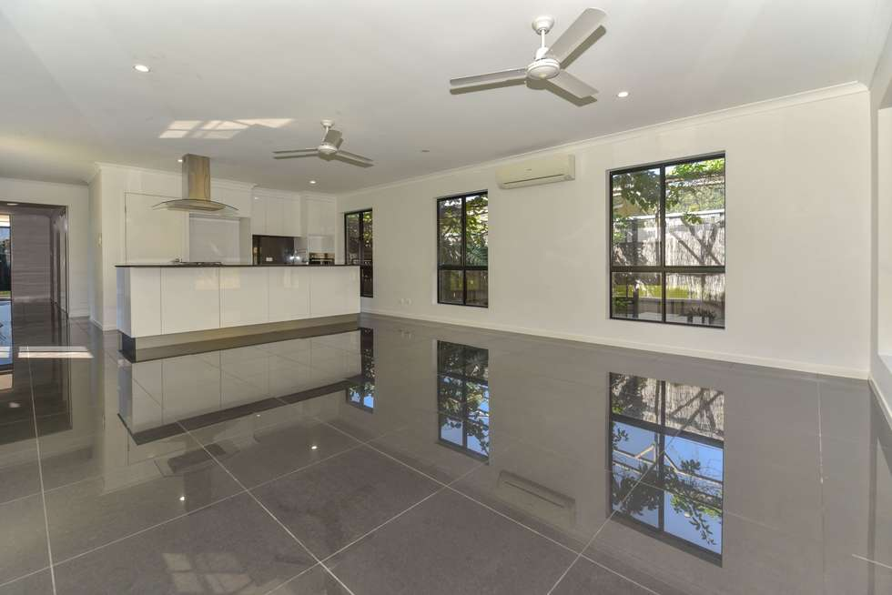 Fourth view of Homely house listing, 30 Butterfly Court, Jubilee Pocket QLD 4802