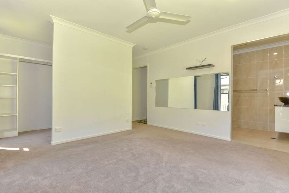Fifth view of Homely house listing, 30 Butterfly Court, Jubilee Pocket QLD 4802