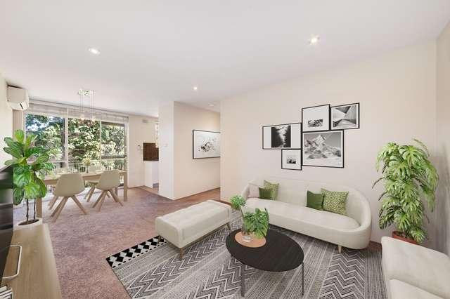 3/3-5 Riley Street, North Sydney NSW 2060