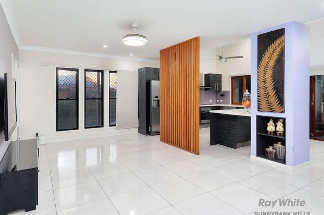 267 Lister Street, Sunnybank QLD 4109