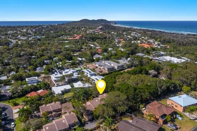 6/18 Mahogany Drive, Byron Bay NSW 2481