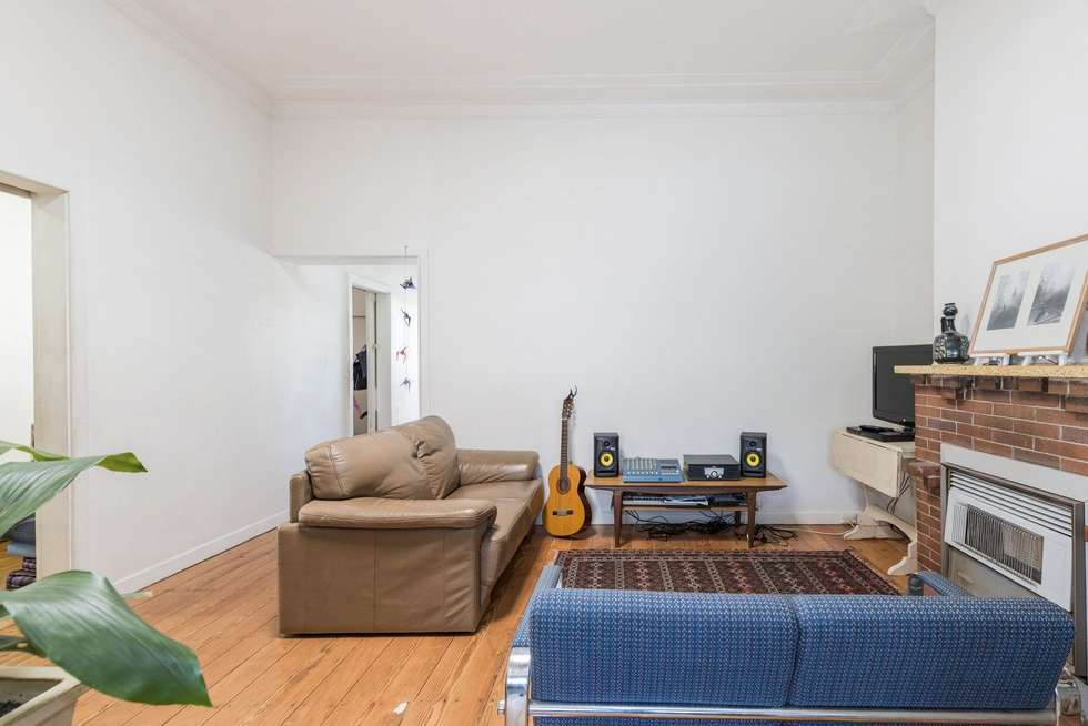 Second view of Homely house listing, 166 Lindsay Street, Hamilton NSW 2303