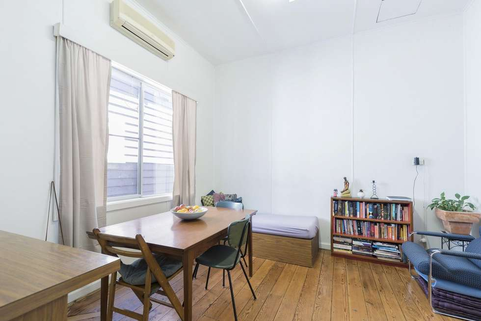 Third view of Homely house listing, 166 Lindsay Street, Hamilton NSW 2303
