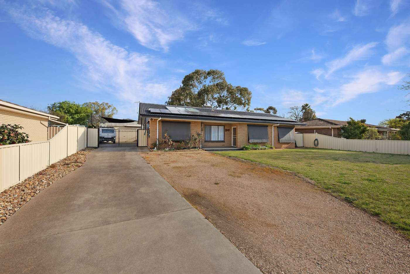 Main view of Homely house listing, 96 Kennedy Street, Howlong NSW 2643