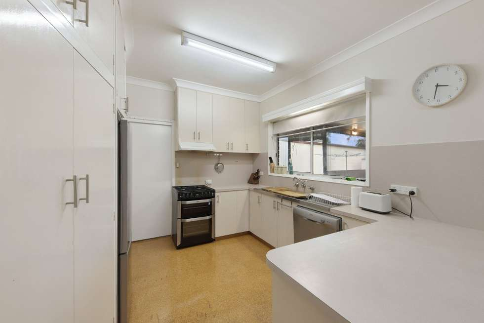Second view of Homely house listing, 96 Kennedy Street, Howlong NSW 2643