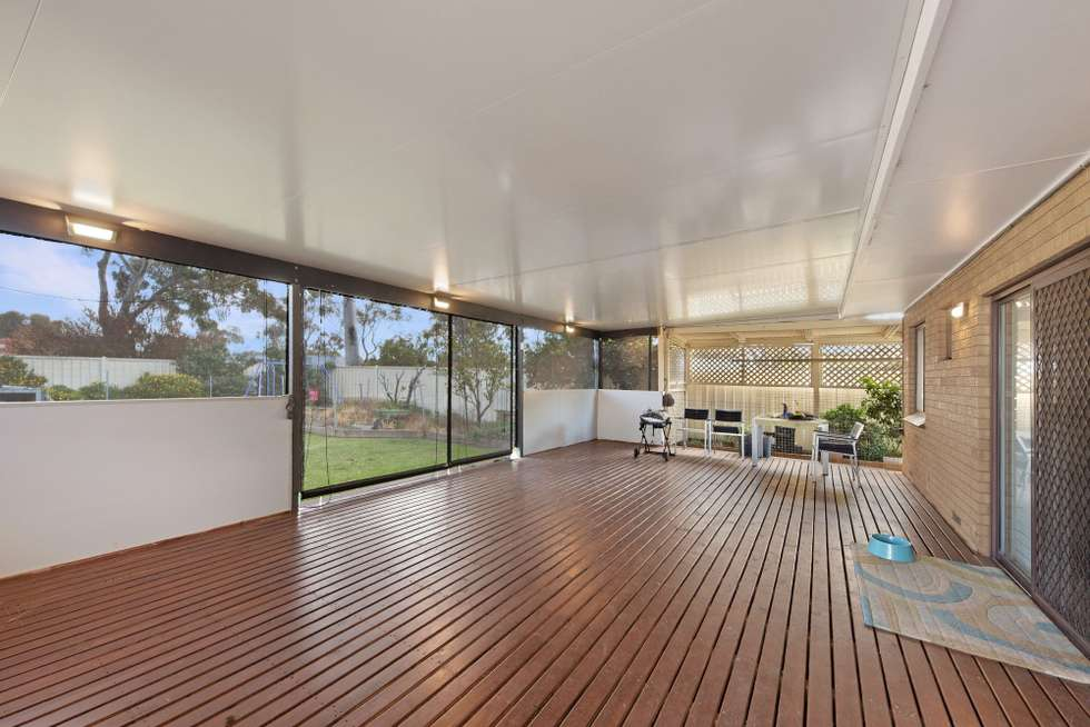 Third view of Homely house listing, 96 Kennedy Street, Howlong NSW 2643