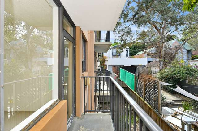 11/170 Nelson Street, Annandale NSW 2038