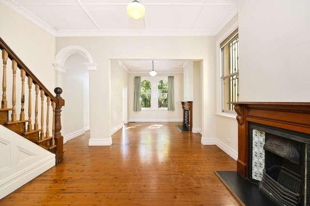 44 Kingston Road, Camperdown NSW 2050