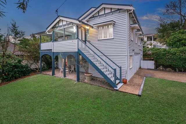 36 Davey Street, Moorooka QLD 4105