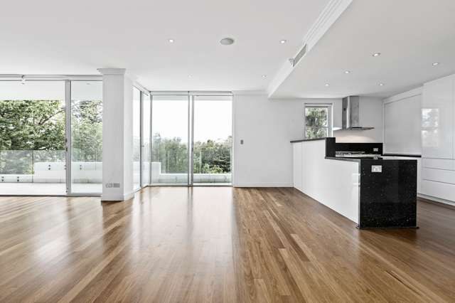 1/6a Address Upon Request, Woollahra NSW 2025