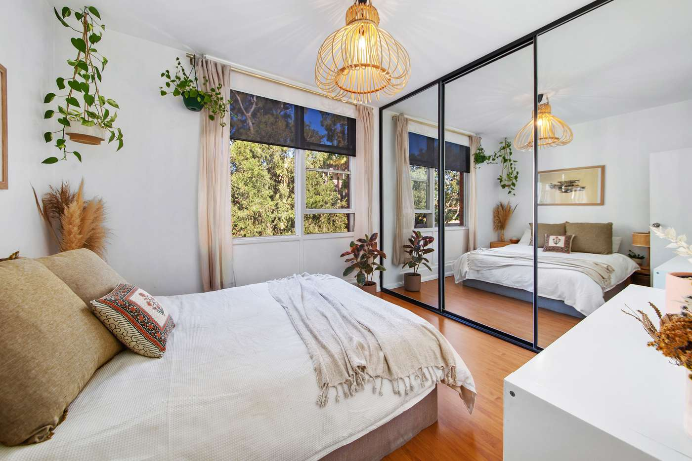Main view of Homely apartment listing, 7/6 Burraneer Bay Road, Cronulla NSW 2230