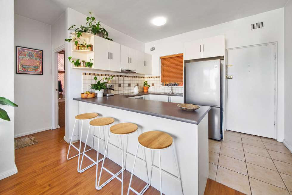 Second view of Homely apartment listing, 7/6 Burraneer Bay Road, Cronulla NSW 2230