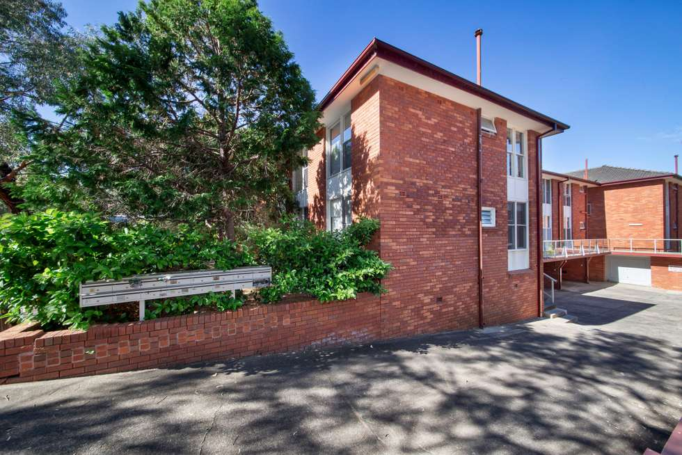 Fourth view of Homely apartment listing, 7/6 Burraneer Bay Road, Cronulla NSW 2230