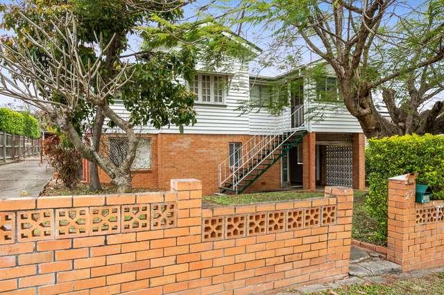 27 Longueval Street, Moorooka QLD 4105
