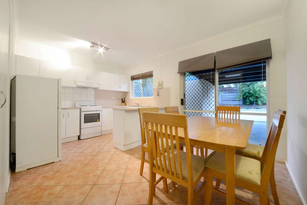 Second view of Homely unit listing, 3/11 Island Drive, Cannonvale QLD 4802