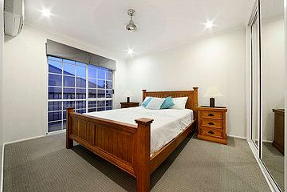 Third view of Homely unit listing, 3/11 Island Drive, Cannonvale QLD 4802